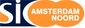 SIC Amsterdam Noord